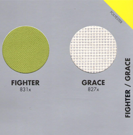 Fighter 823x en Grace 827x