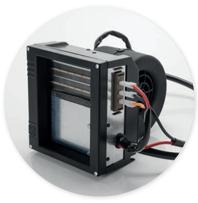 Verwarming En Airco Voor Auto Bus Boot En Cabine Carmat